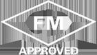 FM-Logo-Web