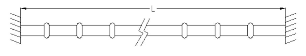 Hareket - Uygulama Pic 1