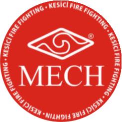 Mech Kaplin