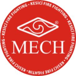Mech-Kaplin